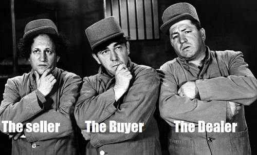 Click image for larger version.  Name:stooges-fix.jpg Views:85 Size:89.7 KB ID:976147