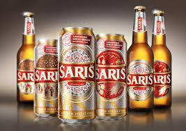 Name:  naamloos bier 2.png Views: 115 Size:  106.5 KB