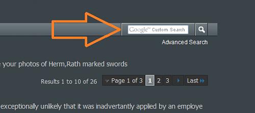 Newbie SS Dagger Fake?? Help greatful