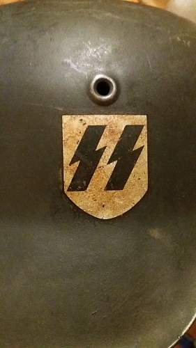 SS DECAL - a good one?