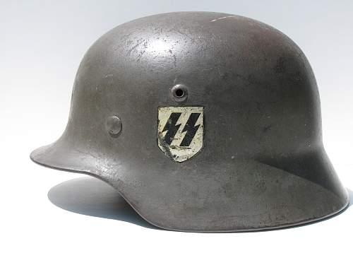 Click image for larger version.  Name:helmet pix 011.jpg Views:4598 Size:189.3 KB ID:108508