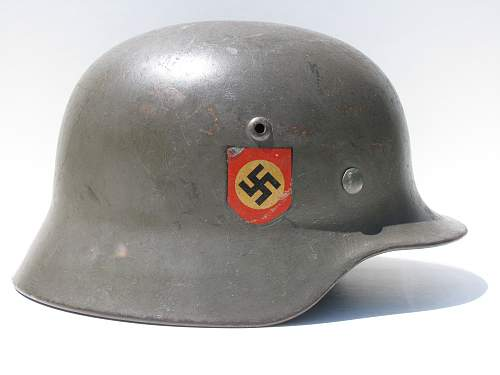 Click image for larger version.  Name:helmet pix 012.jpg Views:252 Size:172.4 KB ID:108509