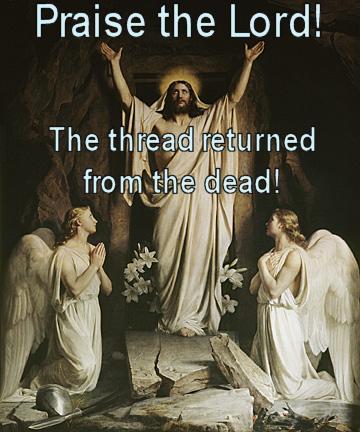 Name:  thread-resurrection-PTL.jpg Views: 77 Size:  34.0 KB