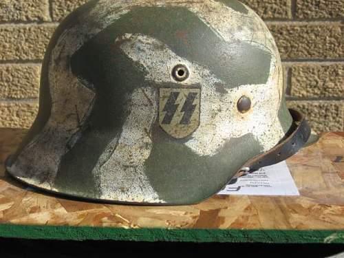 Click image for larger version.  Name:ss helmet.jpg 3.jpg Views:39 Size:46.8 KB ID:109878