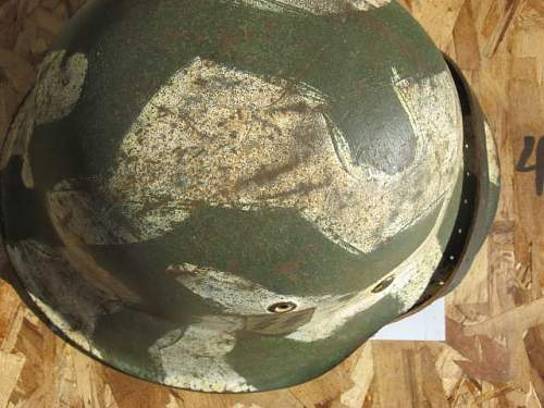 Click image for larger version.  Name:ss helmet.jpg 4.jpg Views:40 Size:45.6 KB ID:109879