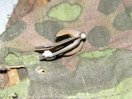 Click image for larger version.  Name:Waffen SS Camo Cover 19.jpg Views:5 Size:344.6 KB ID:1119993