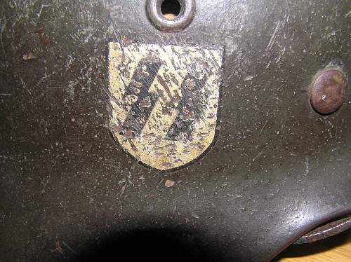 m35 ss
