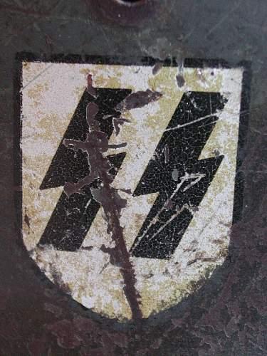 M35 ss dd