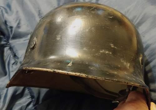 Click image for larger version.  Name:helmet-7.jpg Views:6 Size:192.2 KB ID:1136916