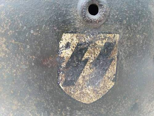 M40 Quist decal?