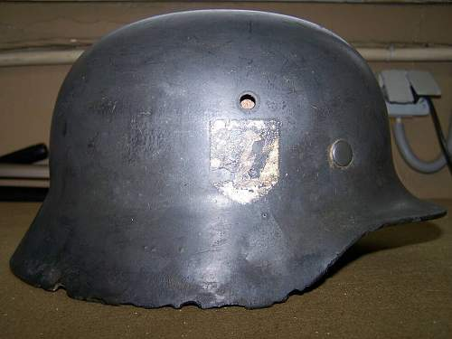 Click image for larger version.  Name:weiss albert ss helmet 015.jpg Views:205 Size:77.6 KB ID:16560