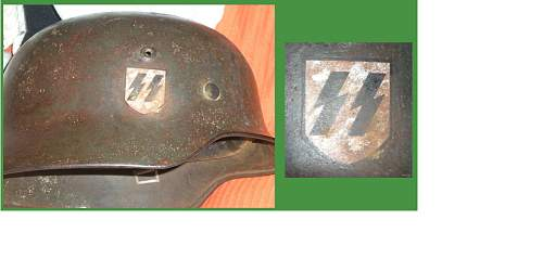 Click image for larger version.  Name:WaffenSS3.jpg Views:46 Size:91.2 KB ID:171737