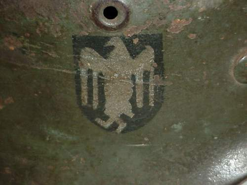 Click image for larger version.  Name:ss helm1.jpg Views:57 Size:58.3 KB ID:188695