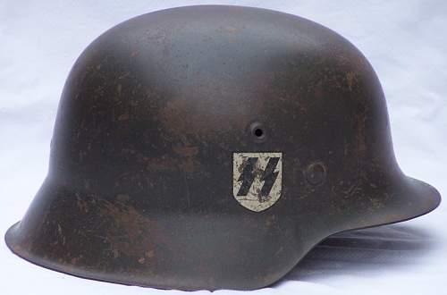 M42 Sd W-SS...