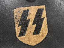 Ss m42