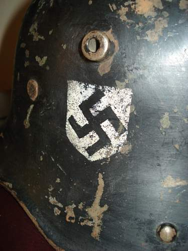 Click image for larger version.  Name:swastika.JPG Views:45 Size:168.2 KB ID:280797