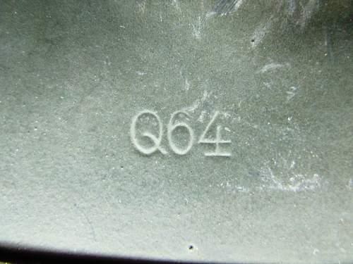 Click image for larger version.  Name:M1935-SS-German-Helmet-1551-maker.jpg Views:81 Size:156.2 KB ID:281858