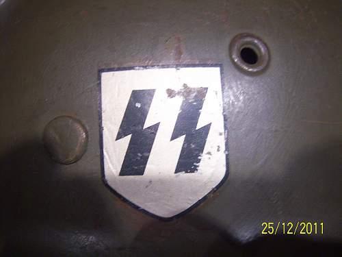 Click image for larger version.  Name:german helmet 012.jpg Views:35 Size:262.7 KB ID:327974