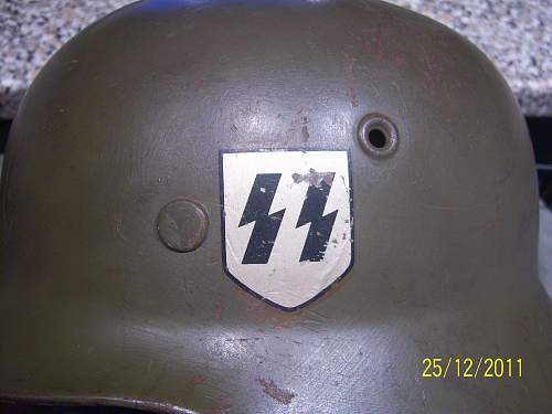 Click image for larger version.  Name:german helmet 014.jpg Views:44 Size:254.8 KB ID:327976
