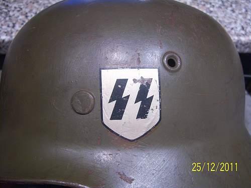 Click image for larger version.  Name:german helmet 014.jpg Views:57 Size:254.8 KB ID:327976