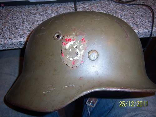 Click image for larger version.  Name:german helmet 020.jpg Views:52 Size:253.5 KB ID:327977