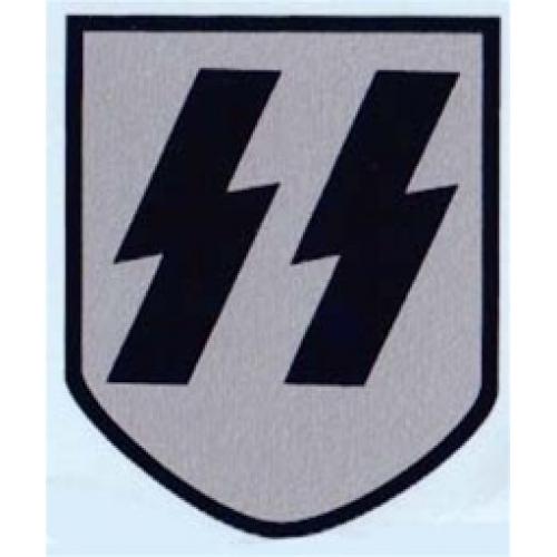 Name:  Waffen-SS Czech Copy Helmet Decals TT015-500x500.jpg Views: 4369 Size:  100.9 KB