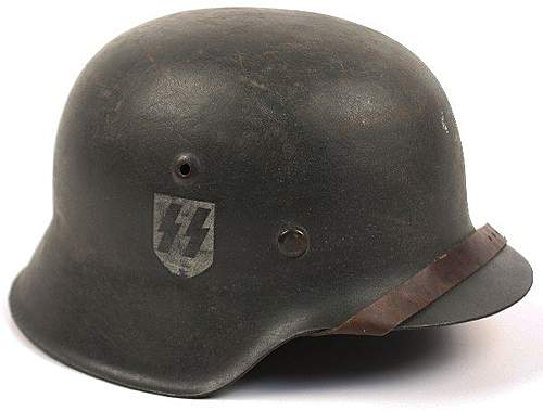 Click image for larger version.  Name:SS helmet single decal.jpg Views:115 Size:38.8 KB ID:365335