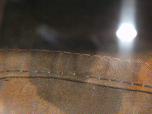 Click image for larger version.  Name:camo detail 008.jpg Views:61 Size:218.0 KB ID:370699