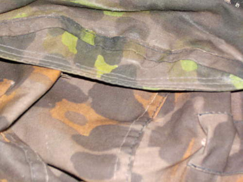 Click image for larger version.  Name:camo detail 014.jpg Views:97 Size:223.7 KB ID:370700