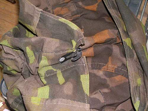 Click image for larger version.  Name:camo detail 015.jpg Views:218 Size:231.7 KB ID:370701