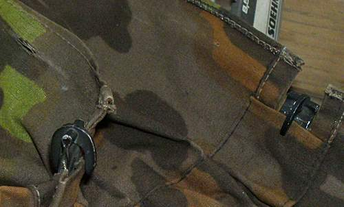 Click image for larger version.  Name:camo detail 016.jpg Views:151 Size:168.8 KB ID:370702