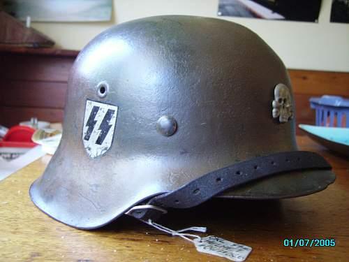 Click image for larger version.  Name:ss ckl helmet et 2nd pattern runes 008.jpg Views:304 Size:147.0 KB ID:400568