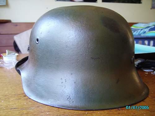 Click image for larger version.  Name:ss ckl helmet et 2nd pattern runes 011.jpg Views:142 Size:142.3 KB ID:400569