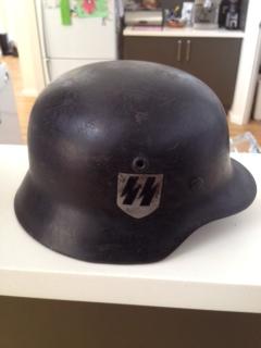 Name:  new ss helmet.JPG Views: 274 Size:  23.7 KB