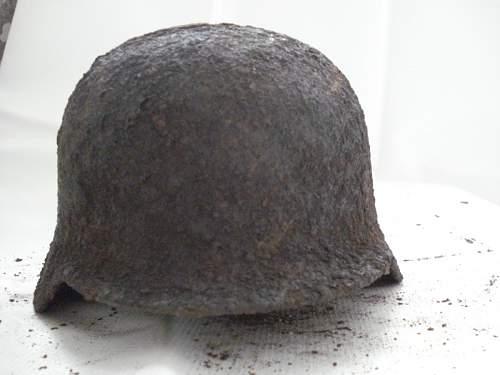 Click image for larger version.  Name:waffen-ss-casco-de-excavacion_MLA-F-2939809227_072012.jpg Views:65 Size:180.1 KB ID:404685