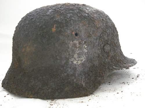 Click image for larger version.  Name:waffen-ss-casco-de-excavacion_MLA-F-2939806367_072012.jpg Views:793 Size:182.7 KB ID:404686