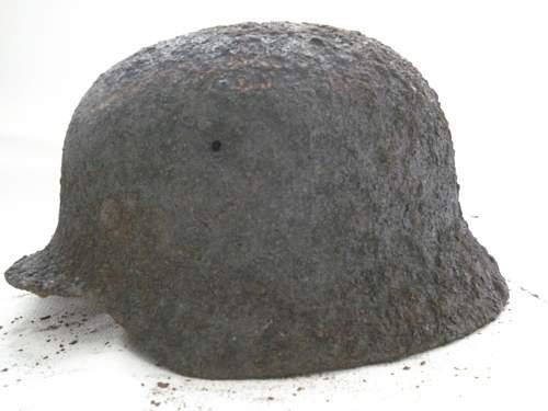 Click image for larger version.  Name:waffen-ss-casco-de-excavacion_MLA-F-2939785885_072012.jpg Views:79 Size:168.8 KB ID:404687