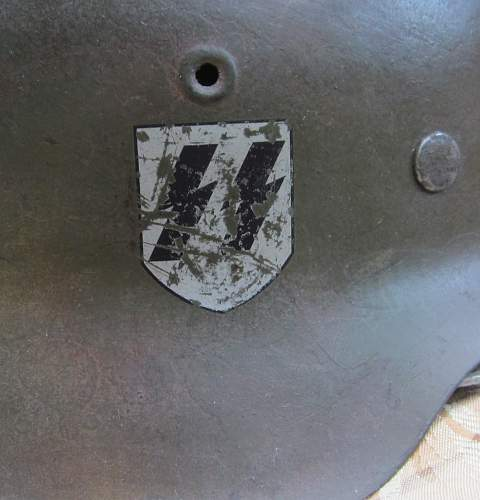 SS single decal M42 for review