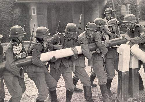 Click image for larger version.  Name:Danzig soldiers_11.jpg Views:8542 Size:329.2 KB ID:411178