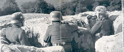Click image for larger version.  Name:Danzig soldiers_14.jpg Views:471 Size:136.0 KB ID:411180