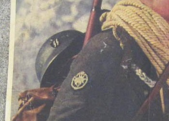 Name:  SS helmet.jpg Views: 1736 Size:  28.9 KB