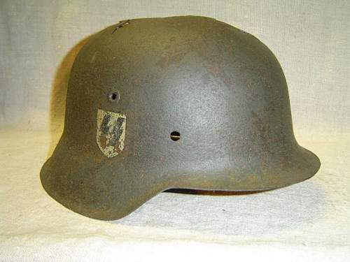 Click image for larger version.  Name:ss helmet 4 (1).jpg Views:207 Size:45.1 KB ID:43542