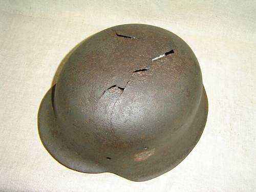 Click image for larger version.  Name:ss helmet 4 (12).jpg Views:162 Size:42.7 KB ID:43545