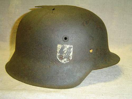 Click image for larger version.  Name:ss helmet 4 (2).jpg Views:257 Size:46.5 KB ID:43547