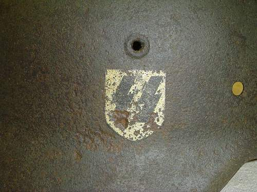 Click image for larger version.  Name:ss helmet 4 (3).jpg Views:176 Size:72.9 KB ID:43548