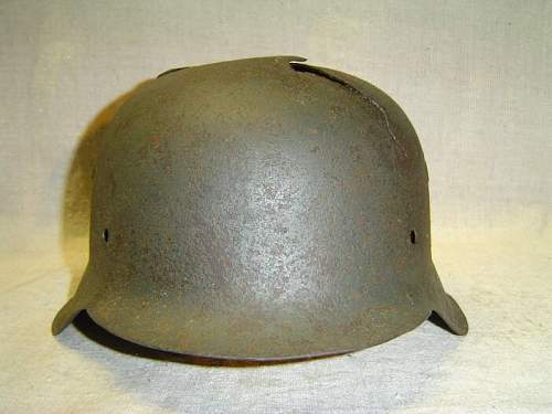Click image for larger version.  Name:ss helmet 4 (4).jpg Views:161 Size:42.6 KB ID:43549
