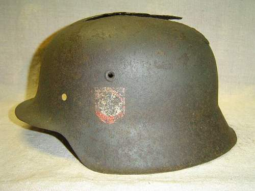 Click image for larger version.  Name:ss helmet 4 (5).jpg Views:162 Size:45.5 KB ID:43550