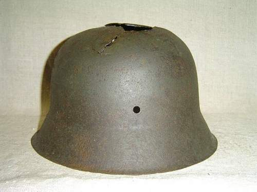 Click image for larger version.  Name:ss helmet 4 (8).jpg Views:149 Size:42.3 KB ID:43553