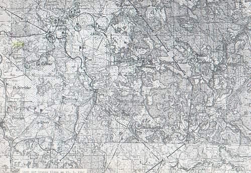 Click image for larger version.  Name:Bjakowo map (3).jpg Views:58 Size:191.4 KB ID:473963
