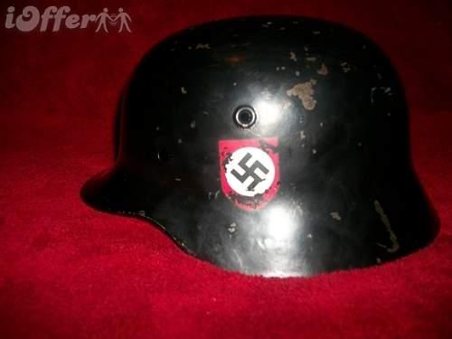 Click image for larger version.  Name:original-ss-german-ww2-black-helmet-republic-soldier-6d7c.jpg Views:184 Size:148.4 KB ID:496200